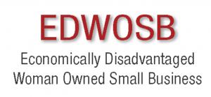 EDWOSB Icon